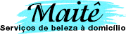 Maitê Manicures